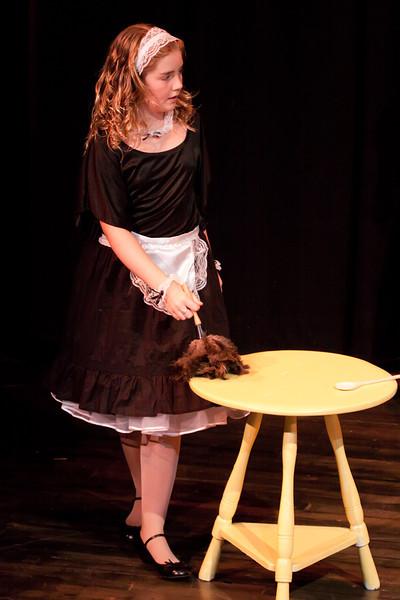 Diynn - Annie Aug 2009_0084