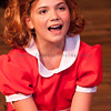 Diynn - Annie Aug 2009_0285