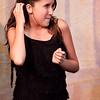 Diynn - Annie Aug 2009_0160