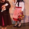 Diynn - Annie Aug 2009_0152