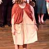Diynn - Annie Aug 2009_0335