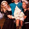 Diynn - Annie Aug 2009_0122
