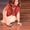 Diynn - Annie Aug 2009_0013