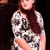 Diynn - Annie Aug 2009_0181