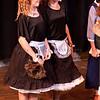 Diynn - Annie Aug 2009_0090