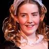 Diynn - Annie Aug 2009_0376