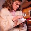 Diynn - Annie Aug 2009_0171