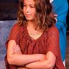 Diynn - Annie Aug 2009_0019