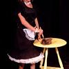 Diynn - Annie Aug 2009_0137