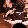 Diynn - Annie Aug 2009_0105