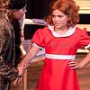 Diynn - Annie Aug 2009_0303