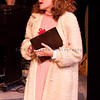 Diynn - Annie Aug 2009_0076