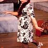 Diynn - Annie Aug 2009_0256