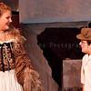 Diynn - Annie Aug 2009_0029