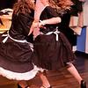 Diynn - Annie Aug 2009_0103