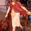 Diynn - Annie Aug 2009_0233