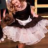 Diynn - Annie Aug 2009_0326