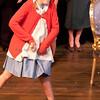 Diynn - Annie Aug 2009_0339
