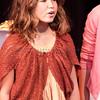 Diynn - Annie Aug 2009_0311