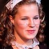 Diynn - Annie Aug 2009_0379