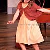 Diynn - Annie Aug 2009_0235