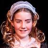 Diynn - Annie Aug 2009_0381