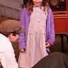 Diynn - Annie Aug 2009_0030