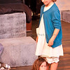 Diynn - Annie Aug 2009_0079