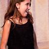 Diynn - Annie Aug 2009_0162