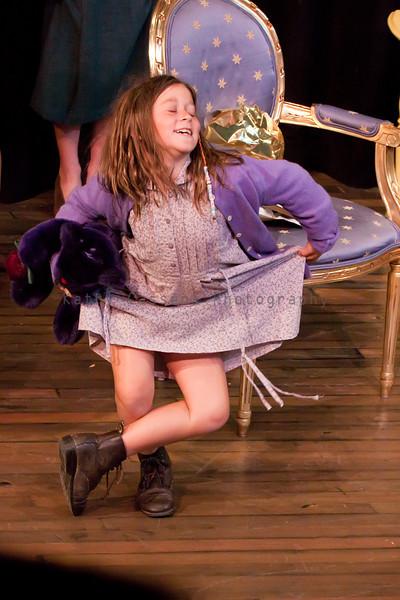 Diynn - Annie Aug 2009_0341