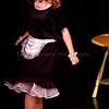 Diynn - Annie Aug 2009_0112