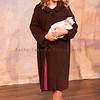 Diynn - Annie Aug 2009_0151