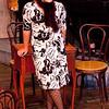 Diynn - Annie Aug 2009_0247