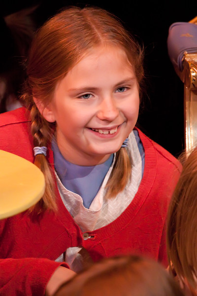 Annie Aug 22 2009_0207