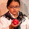 Annie Aug 22 2009_0123