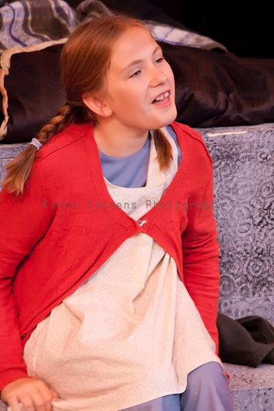 Annie Aug 22 2009_0084