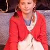 Annie Aug 22 2009_0083