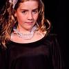 Annie Aug 22 2009_0102