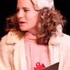 Annie Aug 22 2009_0079