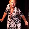 Annie Aug 22 2009_0136