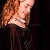 Annie Aug 22 2009_0090