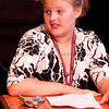 Annie Aug 22 2009_0132