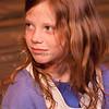 Annie Aug 22 2009_0073