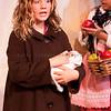 Annie Aug 22 2009_0117