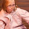 Annie Aug 22 2009_0068