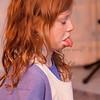 Annie Aug 22 2009_0030