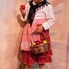 Annie Aug 22 2009_0121