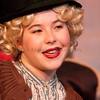 Annie Aug 22 2009_0173