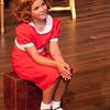 Annie Aug 22 2009_0189
