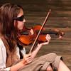 Annie Aug 22 2009_0049